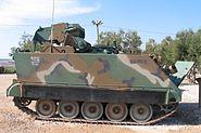 M901-TOW-latrun-3