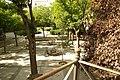 MADRID A.V.U. JARDIN PLAZA PEÑUELAS - panoramio (8).jpg