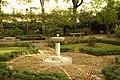 MADRID A.V.U. JARDIN PRINCIPE ANGLONA VISITA COMENTADA - panoramio.jpg