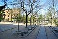 MADRID VERDE JARDIN-MIRADOR DE LAS VISTILLAS, VISTAS - panoramio - Concepcion AMAT ORTA… (2).jpg