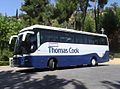 MAN Thomas Cook Granada 2008 (3).JPG