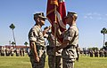 MAWTS-1 Gets New Commander 160512-M-RB277-136.jpg