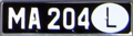 MA 204 lux.png