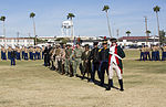 MCAS Yuma Marines celebrate 238 years of Corps' history 131107-M-HL954-540.jpg