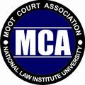 MCA Logo Edit png.PNG