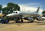 MD-220-N220N-Westernair-1975-05-20-ABQ-orig.jpg