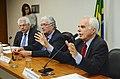 MERCOSUL - Representação Brasileira no Parlamento do Mercosul (19337819641).jpg