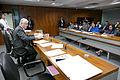 MERCOSUL - Representação Brasileira no Parlamento do Mercosul (25360132304).jpg