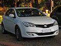MG 350S 1.5 2013 (11940114295).jpg