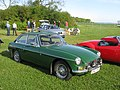 MG B GT (14231871514).jpg