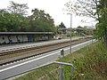 MKBler - 19 - Haltepunkt Leipzig Grünauer Allee.jpg
