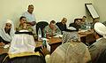 MND-B Commander Meets With South Baghdad Sheiks DVIDS24250.jpg