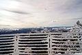 MONTE BIANCO 4 una balconata sul mondo.jpg