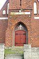 MOs810, WG 2014 66 Puszcza Notecka, west (Saint Stanislaus Kostka church in Lipki Male) (4).JPG