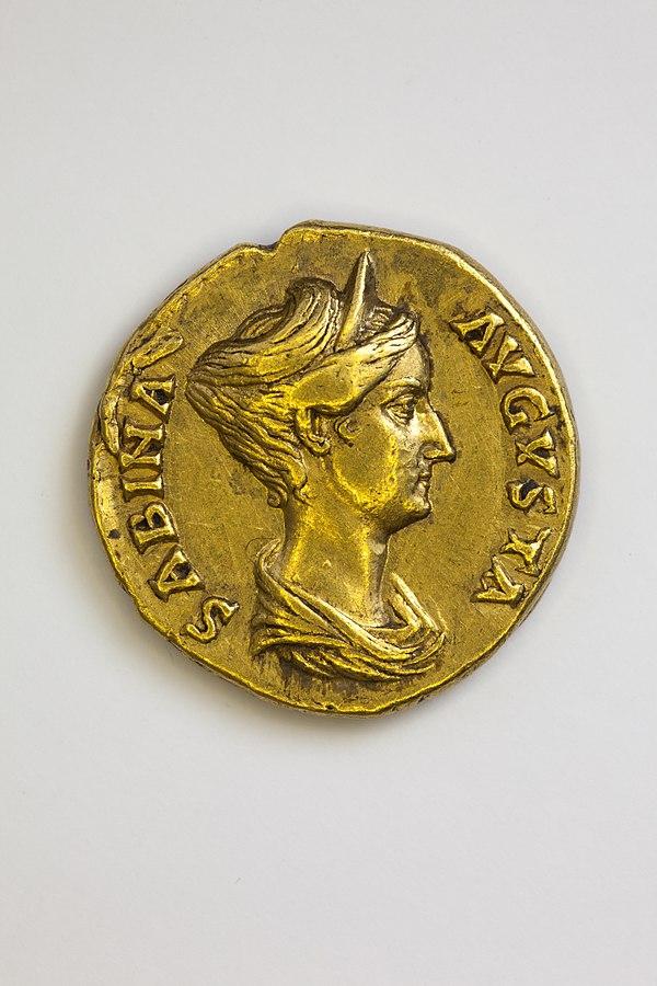 Aureus (2000.14.122)