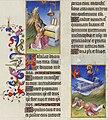 MS 65 fol 39v.jpg
