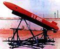 MTR-15A BATS.jpg