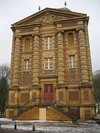 MUSEE RIMBAUD LE MOULIN CHARLEVILLE MEZIERES.jpg