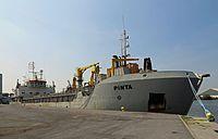 MV Pinta R03.jpg