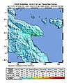 M 6.2 - eastern New Guinea region, Papua New Guinea.jpg