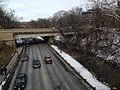 M Street Bridge 2015.jpg