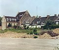 Maastricht, Hoge Barakken na sloop Céramique-fabriek 1.jpg