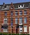 Maastricht - Koningin Emmaplein 3-2 GM-1621 20190420.jpg