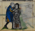 Maastricht Book of Hours, BL Stowe MS17 f226r (detail).png