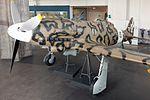 Macchi MC205 Veltro 03 Museo scienza e tecnologia Milano.jpg