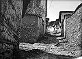Macedonia, Veles 1915, Fortepan 59176.jpg