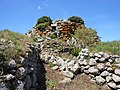 Macomer - Area archeologica di Tamuli (18).JPG