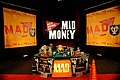 Mad Money (5102417343).jpg