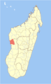 Madagascar-Antsalova District.png