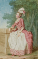 Madame de Sainte-Amaranthe.png