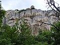 Madara - panoramio - Plamena Vlaeva.jpg