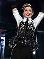 Madonna à Nice 28.jpg
