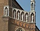 Madonna dell'Orto 6 apôtres et la Tempérance.jpg