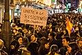 Madrid - Manifestación antidesahucios - 130216 200919.jpg