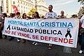 Madrid - Marea Blanca - 131027 132652.jpg