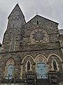 Maengwyn Chapel.jpg