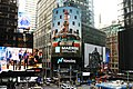 Maersk Drilling stock exchange.jpg