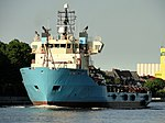 Maersk Fighter, IMO 9034779 pic2.JPG