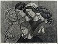 Maestro della santa cecilia, Confessione della donna resuscitata 08.jpg