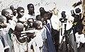 Maggie-Hallahan-Malawi-President's-Malaria-Initiative (PMI).jpg