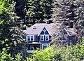 Magill Cottage, Saranac Lake, NY.JPG