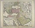 Magni Turcarum Dominatoris Imperium per Europam, Asiam, et Africam.jpg