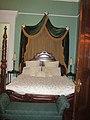 Magnolia Mansion 12th Night 2016 Bed.jpg