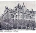 Magyar Állami Földtani Intézet 1910.jpg