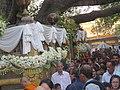 Mahabodhi temple and around IRCTC 2017 (79).jpg