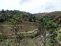 Mahadevsthan Mandan, Nepal - panoramio (3).jpg